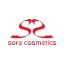 SORA COSMETICS