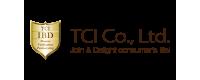TCI Co